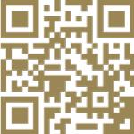 Téléchargement QRcode pour télécharger l'application EviCard NFC
