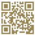 qrcode or EviLock NGFC Google Play