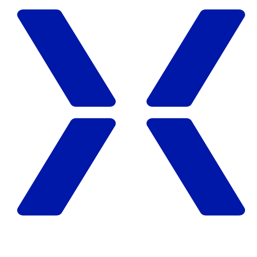 FullSecure