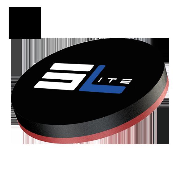 Coffre fort électronique EviLite Pins NFC Sticker