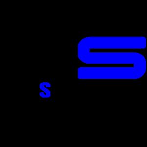 logo EviServices